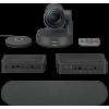 Фото Веб-камера Logitech Rally Ultra HD ConferenceCam (960-001218)
