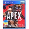 Фото Игра для PS4 Apex Legends: Bloodhound Edition (PS4) Blu-ray (1083089)