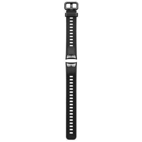 Фото Фитнес-браслет Huawei Band 4 (ADS-B29) Graphite Black