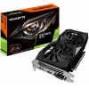 Gigabyte GeForce GTX 1650 SUPER WINDFORCE OC 4096MB (GV-N165SWF2OC-4GD)