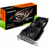 Gigabyte GeForce GTX 1660 SUPER Gaming OC 6144MB (GV-N166SGAMING OC-6GD)