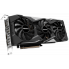 Фото Gigabyte GeForce GTX 1660 SUPER Gaming OC 6144MB (GV-N166SGAMING OC-6GD)