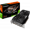 Gigabyte GeForce GTX 1660 SUPER OC 6144MB (GV-N166SOC-6GD)