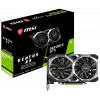 MSI GeForce GTX 1650 SUPER VENTUS XS 4096MB (GTX 1650 SUPER VENTUS XS)
