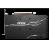 Фото MSI GeForce GTX 1660 SUPER VENTUS XS OC 6144MB (GTX 1660 SUPER VENTUS XS OC)