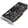 Фото Palit GeForce GTX 1660 SUPER GamingPro Dual 6144MB (NE6166S018J9-1160A)