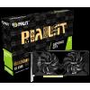 Palit GeForce GTX 1660 SUPER GamingPro Dual OC 6144MB (NE6166SS18J9-1160A)