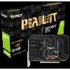 Фото Palit GeForce GTX 1660 SUPER StormX OC 6144MB (NE6166SS18J9-161F)