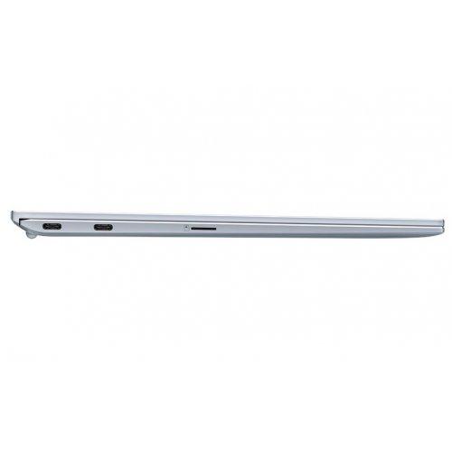 Фото Ноутбук Asus ZenBook S13 UX392FN-AB006T (90NB0KZ1-M01690) Utopia blue