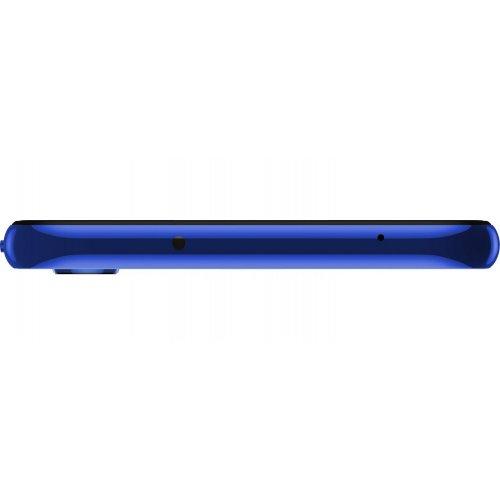 Фото Мобильный телефон Xiaomi Redmi Note 8T 4/64GB Starscape Blue