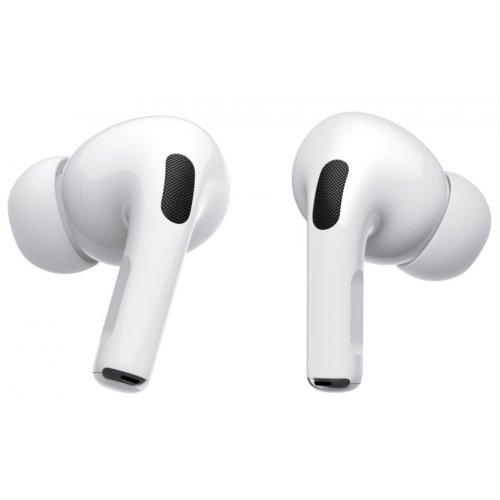 Фото Навушники Apple AirPods Pro (MWP22) White
