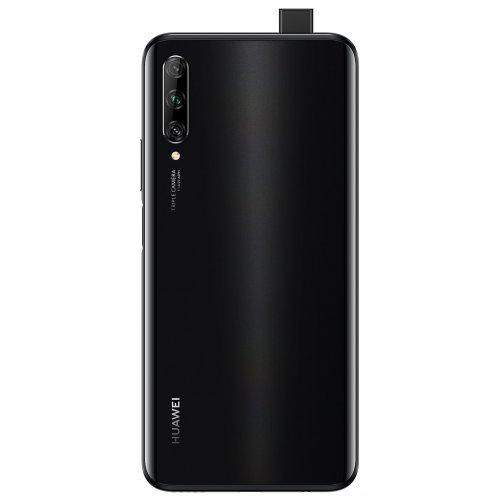Фото Смартфон Huawei P Smart Pro 6/128GB Black