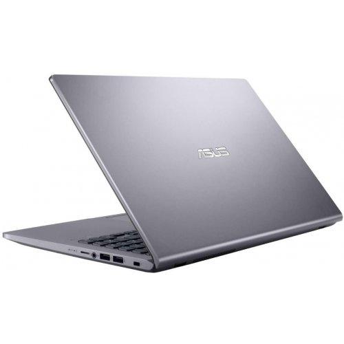 Фото Ноутбук Asus X509FJ-EJ150 (90NB0MY2-M03840) Grey