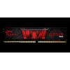 G.Skill DDR4 8GB 3200Mhz Aegis (F4-3200C16S-8GIS)
