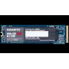 Gigabyte 256GB M.2 (2280 PCI-E) NVMe 1.3 (GP-GSM2NE3256GNTD)