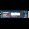 Фото Gigabyte 512GB M.2 (2280 PCI-E) NVMe 1.3 (GP-GSM2NE3512GNTD)