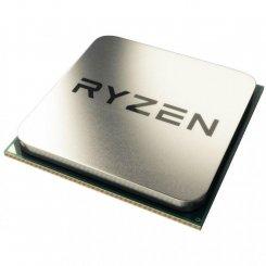 AMD Ryzen 5 2600X 3.6(4.2)GHz 16MB sAM4 Tray (YD260XBCAFMPK)