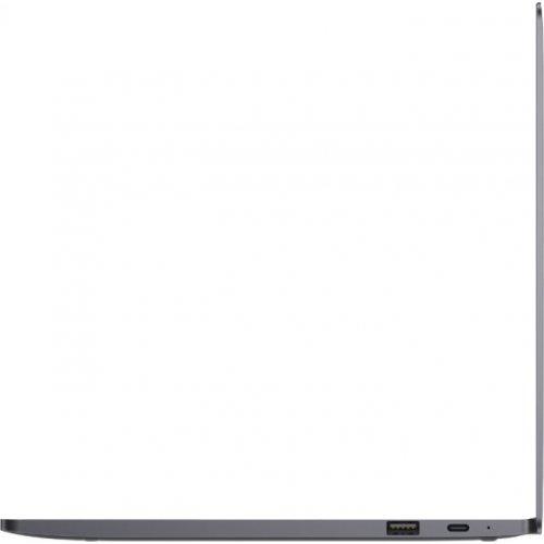 Фото Ноутбук Xiaomi Mi Notebook Air 13.3 (JYU4122CN) Grey