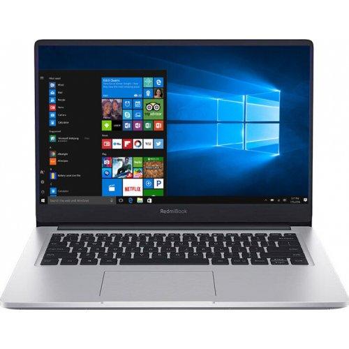 Фото Ноутбук Xiaomi RedmiBook 14 (JYU4165CN) Silver