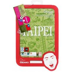 Фото Чехол Ozaki O!coat-Travel iPad Air Taipei