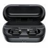 Фото Наушники Baseus Encok True Wireless Earphones W01 (NGW01-01) Black
