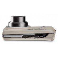 Фото Цифровые фотоаппараты Kodak EasyShare M550 Dark Grey