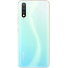 Фото Смартфон VIVO Y19 4/128GB Spring White