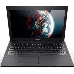 Фото Ноутбук Lenovo IdeaPad G505s (59-389520)