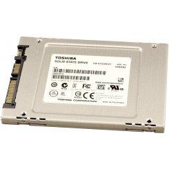 Фото SSD-диск Toshiba Q Series 128GB 2.5