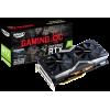 Inno3D GeForce RTX 2060 SUPER Gaming OC X2 8192MB (N206S2-08D6X-17311165)