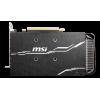 Фото MSI GeForce RTX 2060 SUPER VENTUS GP OC 8192MB (RTX 2060 SUPER VENTUS GP OC)
