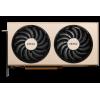 Фото Відеокарта MSI Radeon RX 5700 EVOKE GP OC 8192MB (RX 5700 EVOKE GP OC)