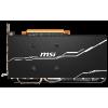Фото Відеокарта MSI Radeon RX 5700 MECH GP OC 8192MB (RX 5700 MECH GP OC)