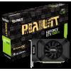 Palit GeForce GTX 1050 Ti StormX 4096MB (NE5105T018G1-1076F)