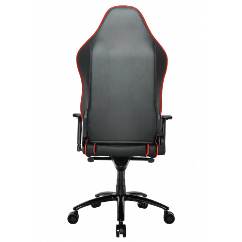 Фото Игровое кресло HATOR Hypersport V2 (HTC-946) Black/Red