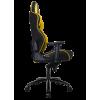 Фото Игровое кресло HATOR Hypersport V2 (HTC-947) Black/Yellow