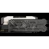 Фото Видеокарта AsRock Radeon RX 5700 XT Taichi X OC+ 8192MB (RX5700XT TCX 8GP)