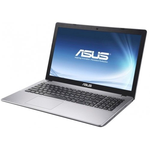 Asus R513CL Drivers Windows