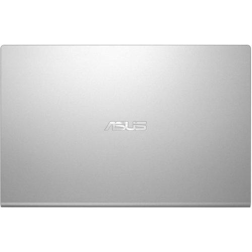 Фото Ноутбук Asus X509FJ-EJ153 (90NB0MY1-M03810) Transparent Silver