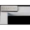 "Фото Монитор MSI Prestige 34"" (PS341WU) Silver/White"