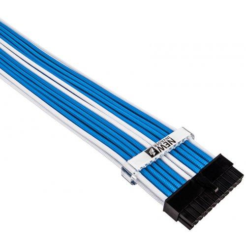 Купить Кабели и переходники, 1stPlayer MOD Cable (SKY-001) Sky Blue