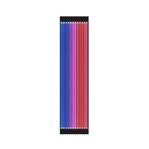 Фото Кабель питания 1stPlayer ATX 24 pin RGB MOD Cable (MC-24PIN-01)
