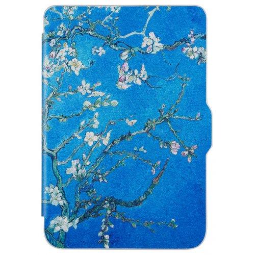 Фото Чехол Airon Premium для PocketBook 616/627/632 Almond