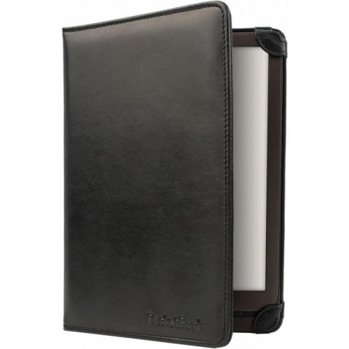Фото Чехол PocketBook Valenta для Ink Pad 3 PB740 (VLPB-TB740BL1) Black