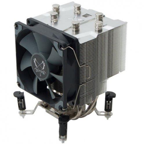 Фото Система охлаждения Scythe Katana 5 (SCKTN-5000)