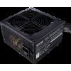 Cooler Master MWE White V2 500W (MPE-5001-ACABW-EU)