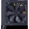 Фото Блок питания Cooler Master MWE White V2 700W (MPE-7001-ACABW-EU)