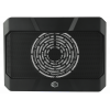 Фото Подставка для ноутбука Cooler Master Notepal X150R (MNX-SWXB-10FN-R1) Black