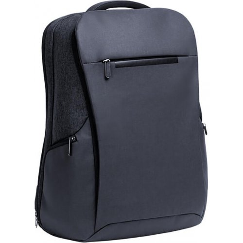 Фото Рюкзак Xiaomi Mi Business Multi-Functional Shoulder Bag 2 Black