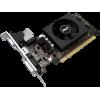 Фото Видеокарта Palit GeForce GT 710 1024MB (NE5T7100HD06-2081F)